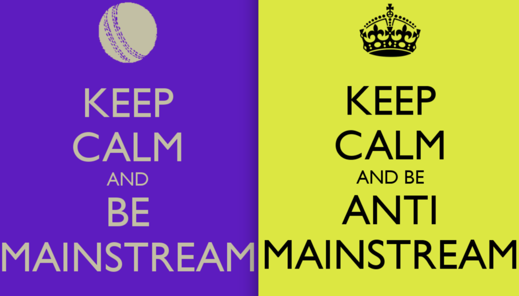 main-or-anti-mainstream