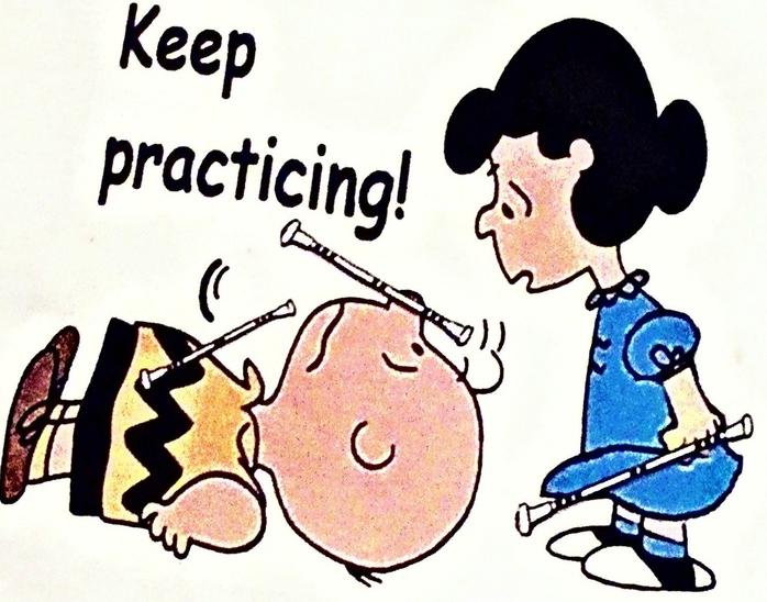 keep-practicing